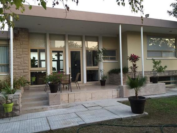 Casa En Venta En Torreon Jardin, Torreón