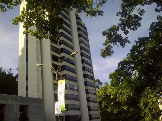 Apartamento En Venta Urb. 18-16788