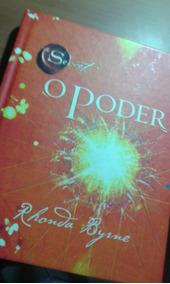 Livro O Poder