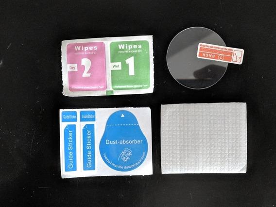 Frete Único - Película Vidro Temperado - 235 220 620 630