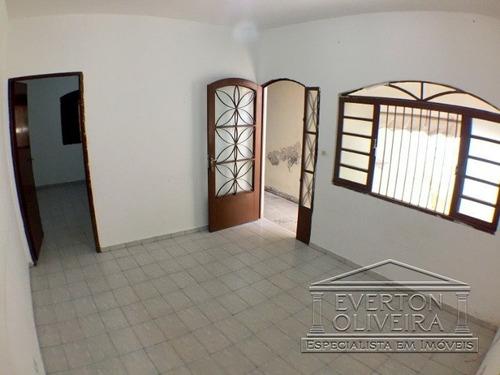 Imagem 1 de 15 de Casa - Cidade Salvador - Ref: 11442 - V-11442