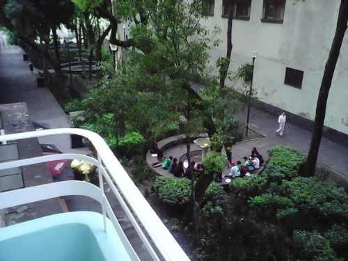 Depto Para Airb&b, Con 3rec. 2 Baños,balcón, Roof. Hermoso