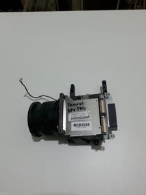 Bloco Otico Yamaha Dpx830