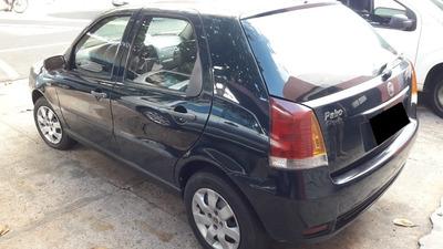 Vendo Palio 2004 1.3 Elx Completo Com Preço De Repasse