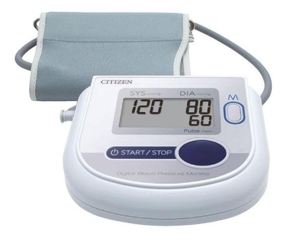 Tensiómetro digital Citizen CH-453