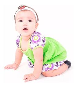 Atacado Roupa De Bebê 30 Conjuntos Menina Princesa Revenda