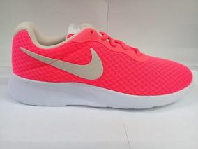 Nike Tanjun 812655 602.
