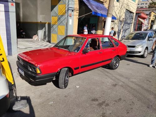 Imagem 1 de 9 de Volkswagen