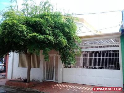 Casas En Alquiler- Mls #18-13203- Gissel Sanchez