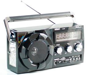 Rádio Retro Moderno Mp3 Usb Cartão Tf Fm Sw Promoção Oferta