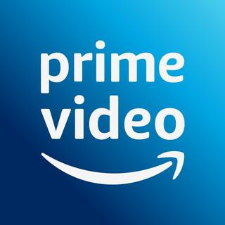 Amazon Prime Vídeo / 1 Mes