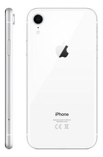 Apple iPhone Xr 64gb 3gb Ram 6.1