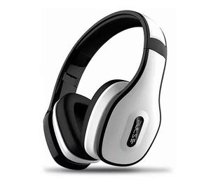 Headphone Pulse Stereo Over-ear Cores Bluetooth Ph