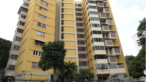 Apartamentos En Venta 19-17648 Yanet Iglesias 0414-0195648