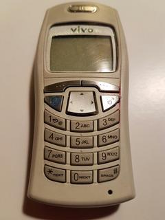Celular Alcatel C133