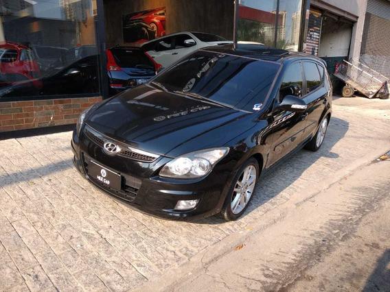 Hyndai I30 2011 2.0 16v 145cv Aut.