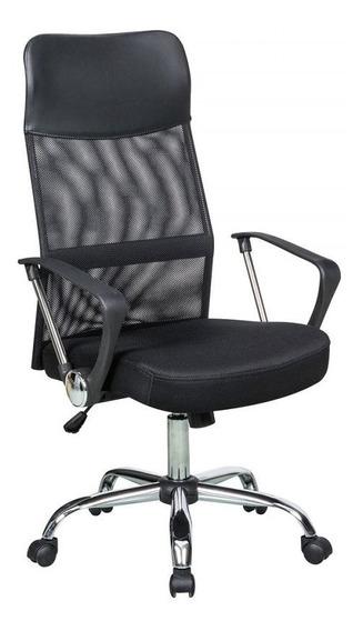 Cadeira De Escritório Carrefour Home Ho190812