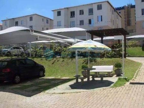Apartamento - Ap02004 - 33411235