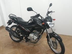 Yamaha Factor 150e