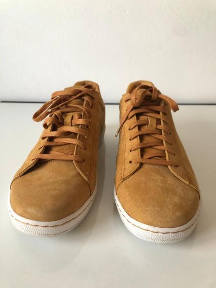 Zapatillas Hombre Nike Originales Tipo Sb