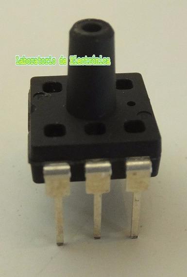 Sensor De Presión Tecnología Mems 200kpa (29psi)