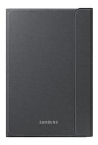 Original Capa Book Cover Samsung Galaxy Tab A 8.0 P350 P355