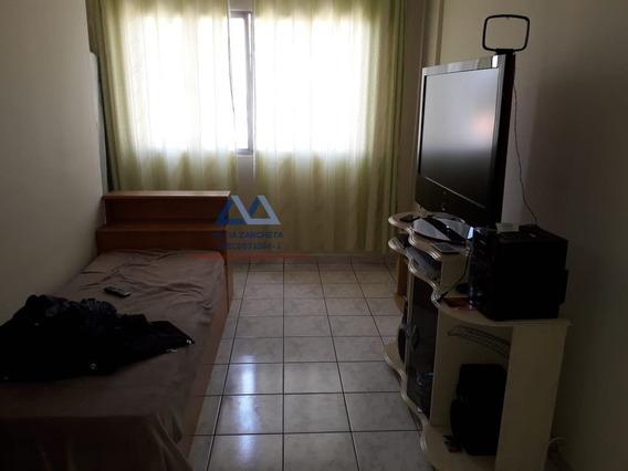 Apartamento A Venda No Bairro Centro Em Diadema - Sp. - 3269-ci-1