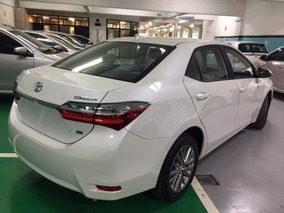 Toyota Corolla Xei Pack Manual