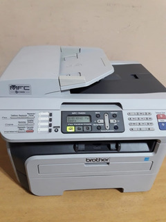 Impresora Multifuncion A4 Economica