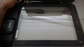 Impressora Hp 3516