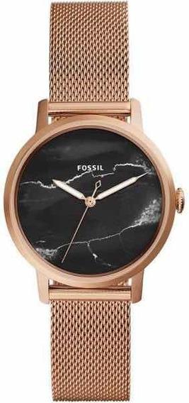 Relógio Fóssil Ladies Es4405