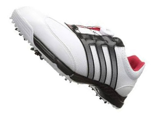Zapatos Golf Damas adidas W Response Boa Uk 7 1/2