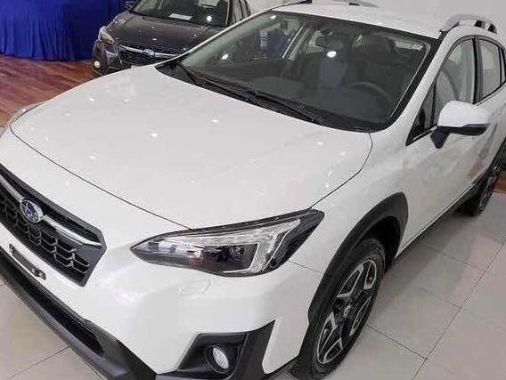 Subaru Xv 2.0 L Awd Gdi Aut. 5p 2019