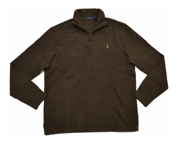 Suéter Polo Ralph Lauren Tamanho M Masculino Novo Original