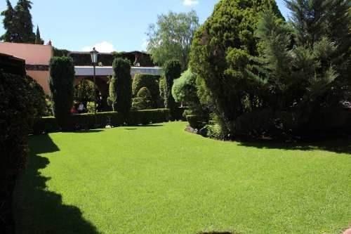 Ex Hacienda San Agustin En Venta