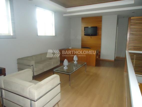 Barracão/galpão Para Alugar - 08810.6636