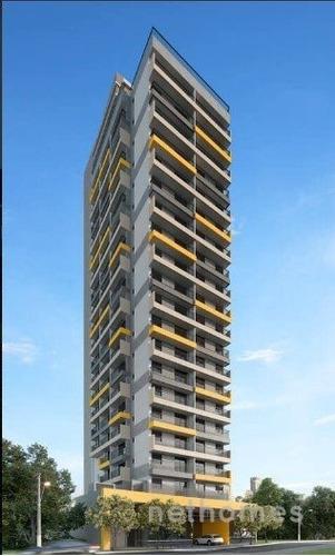 Imagem 1 de 15 de Apartamento - Bela Vista - Ref: 21222 - V-21222