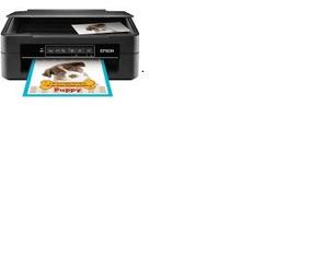 Impressora Epson 214 Xp