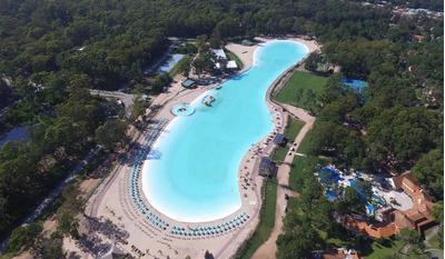 Solanas Forest Resort 2 Paxs Semana 7 Febrero Punta Del Este