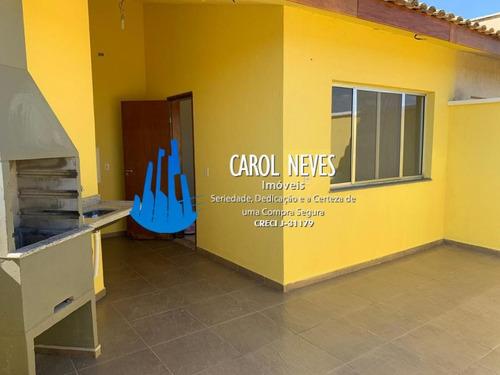 Imagem 1 de 14 de 4947- Condomínio Fechado 2 Dormitórios Cobertura Duplex