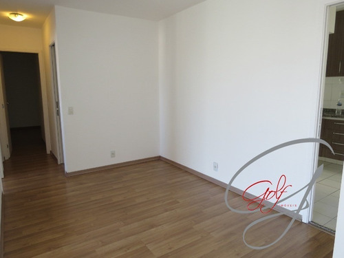 Apartamento - 2237 - 34657749