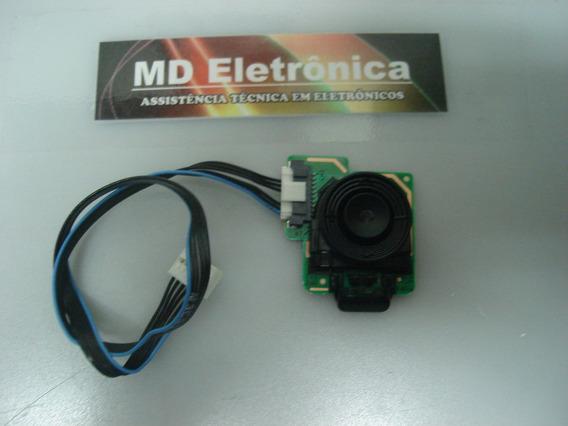 Sensor On-power Bn41-01899b Un46fh5205g