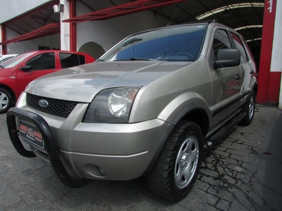 Ford Ecosport Xls 1.6 8v, Dpm4403