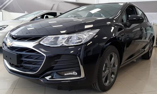 Chevrolet Cruze Ii 1.4 Lt 153cv 0km 2021 #7