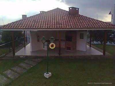 Casa Residencial À Venda, Jardim Adriana, Guarulhos - Ca0078. - Ca0078