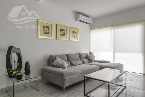 Casa En Venta En Cancun/huayacan/astoria/queens