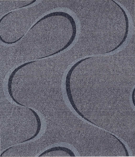 Papel Vinílico Muresco Colección Lounge 7453-3