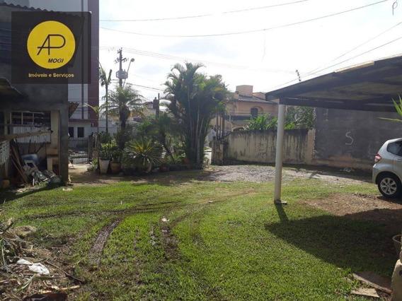 Terreno Oportunidade - Te0034