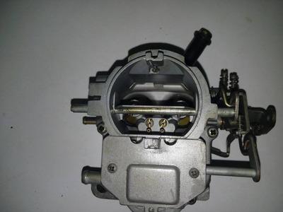 Reparaciones De Carburadores.