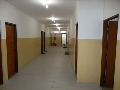 Ref.: 7848 - Sala Coml Em Osasco Para Aluguel - L7848